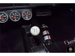Picture of Classic 1971 Chevelle SS - LH44