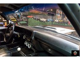 Picture of Classic '71 Chevelle SS - $42,995.00 Offered by Just Toys Classic Cars - LH44