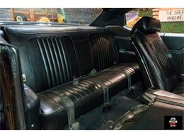 Picture of 1971 Chevrolet Chevelle SS - $42,995.00 - LH44