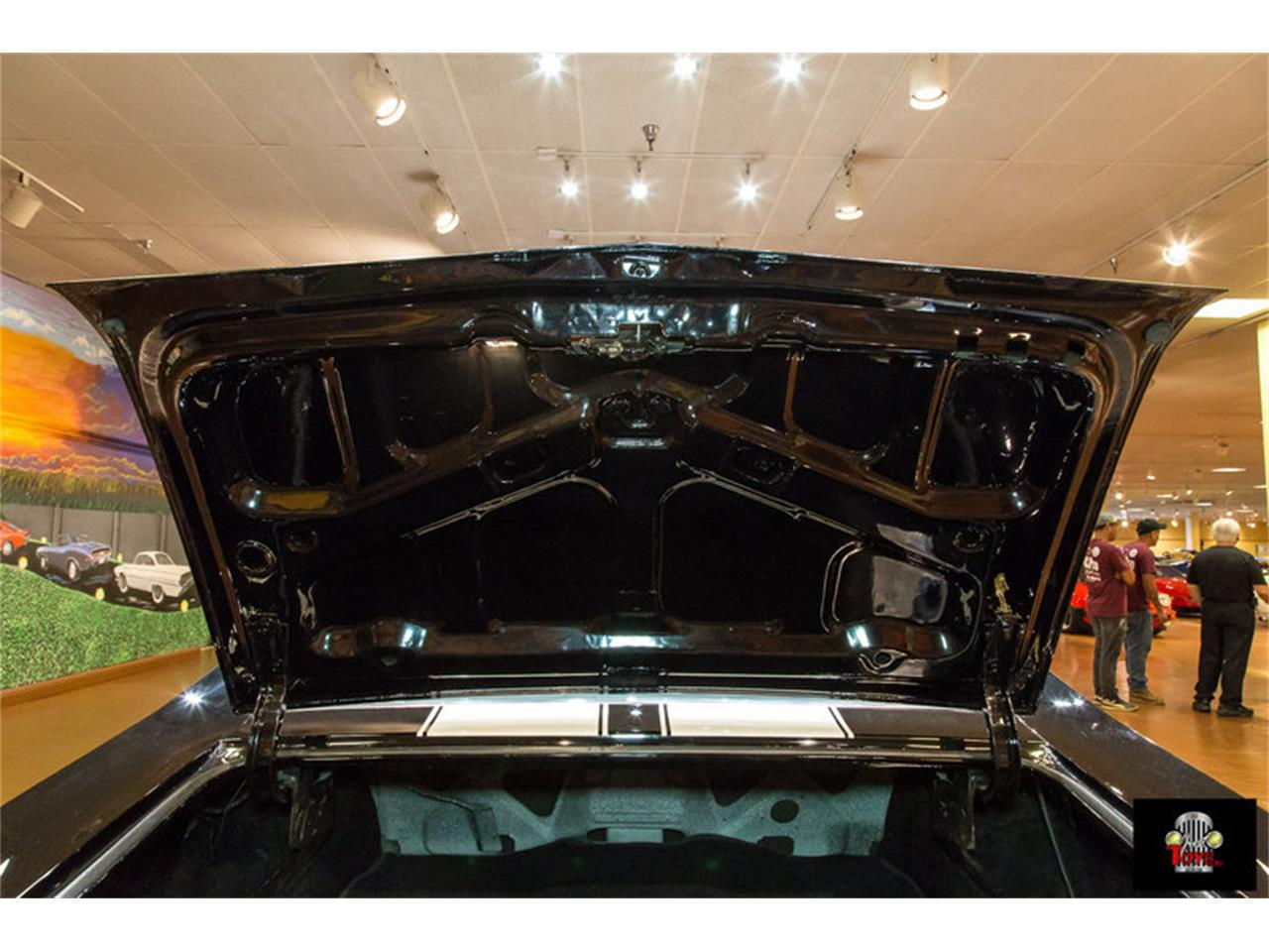 Large Picture of Classic 1971 Chevrolet Chevelle SS Offered by Just Toys Classic Cars - LH44