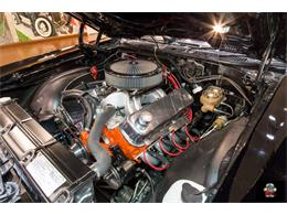 Picture of '71 Chevrolet Chevelle SS Offered by Just Toys Classic Cars - LH44