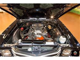 Picture of Classic 1971 Chevelle SS located in Orlando Florida - $42,995.00 - LH44