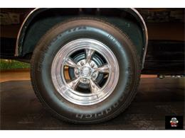 Picture of '71 Chevelle SS - $42,995.00 Offered by Just Toys Classic Cars - LH44
