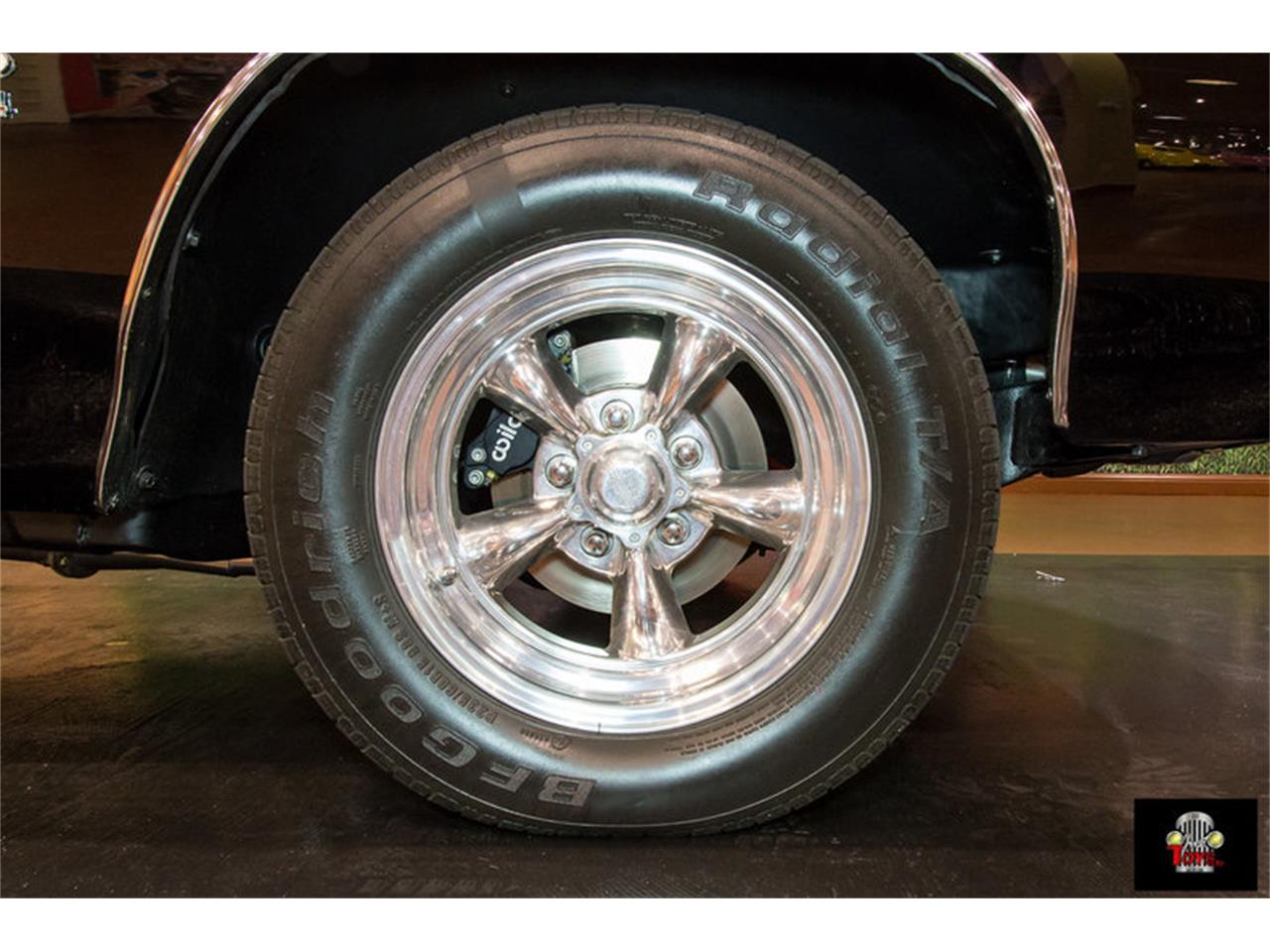Large Picture of Classic 1971 Chevelle SS located in Orlando Florida - $42,995.00 Offered by Just Toys Classic Cars - LH44