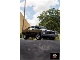 Picture of '71 Chevelle SS - $42,995.00 - LH44