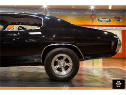 Picture of Classic '71 Chevrolet Chevelle SS located in Florida - LH44