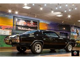 Picture of Classic '71 Chevelle SS - LH44