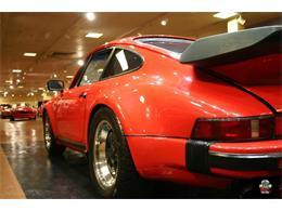 Picture of '83 Porsche 930 Turbo - LH46