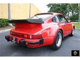 Picture of 1983 Porsche 930 Turbo - LH46