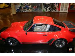 Picture of '83 Porsche 930 Turbo located in Orlando Florida - $109,995.00 Offered by Just Toys Classic Cars - LH46