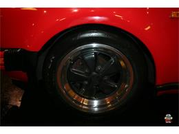 Picture of '83 Porsche 930 Turbo located in Florida - $109,995.00 - LH46