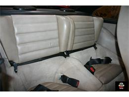 Picture of 1983 930 Turbo located in Florida - $109,995.00 Offered by Just Toys Classic Cars - LH46