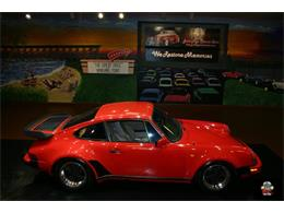 Picture of '83 Porsche 930 Turbo located in Florida Offered by Just Toys Classic Cars - LH46