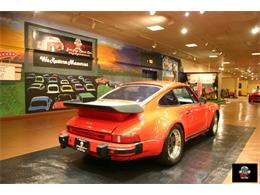 Picture of 1983 930 Turbo located in Florida Offered by Just Toys Classic Cars - LH46