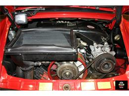 Picture of 1983 930 Turbo located in Orlando Florida - LH46