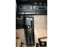 Picture of 1983 930 Turbo - $109,995.00 Offered by Just Toys Classic Cars - LH46