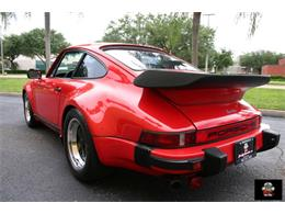 Picture of '83 930 Turbo located in Orlando Florida - LH46