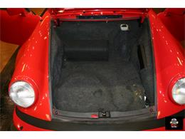 Picture of 1983 Porsche 930 Turbo - $109,995.00 Offered by Just Toys Classic Cars - LH46