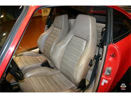 Picture of 1983 930 Turbo located in Orlando Florida Offered by Just Toys Classic Cars - LH46