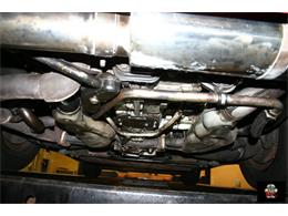 Picture of '83 930 Turbo - LH46