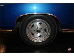 Picture of Classic '70 Monte Carlo SS located in Orlando Florida - $27,995.00 Offered by Just Toys Classic Cars - LH47