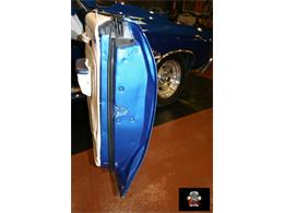 Picture of Classic '70 Chevrolet Monte Carlo SS Offered by Just Toys Classic Cars - LH47