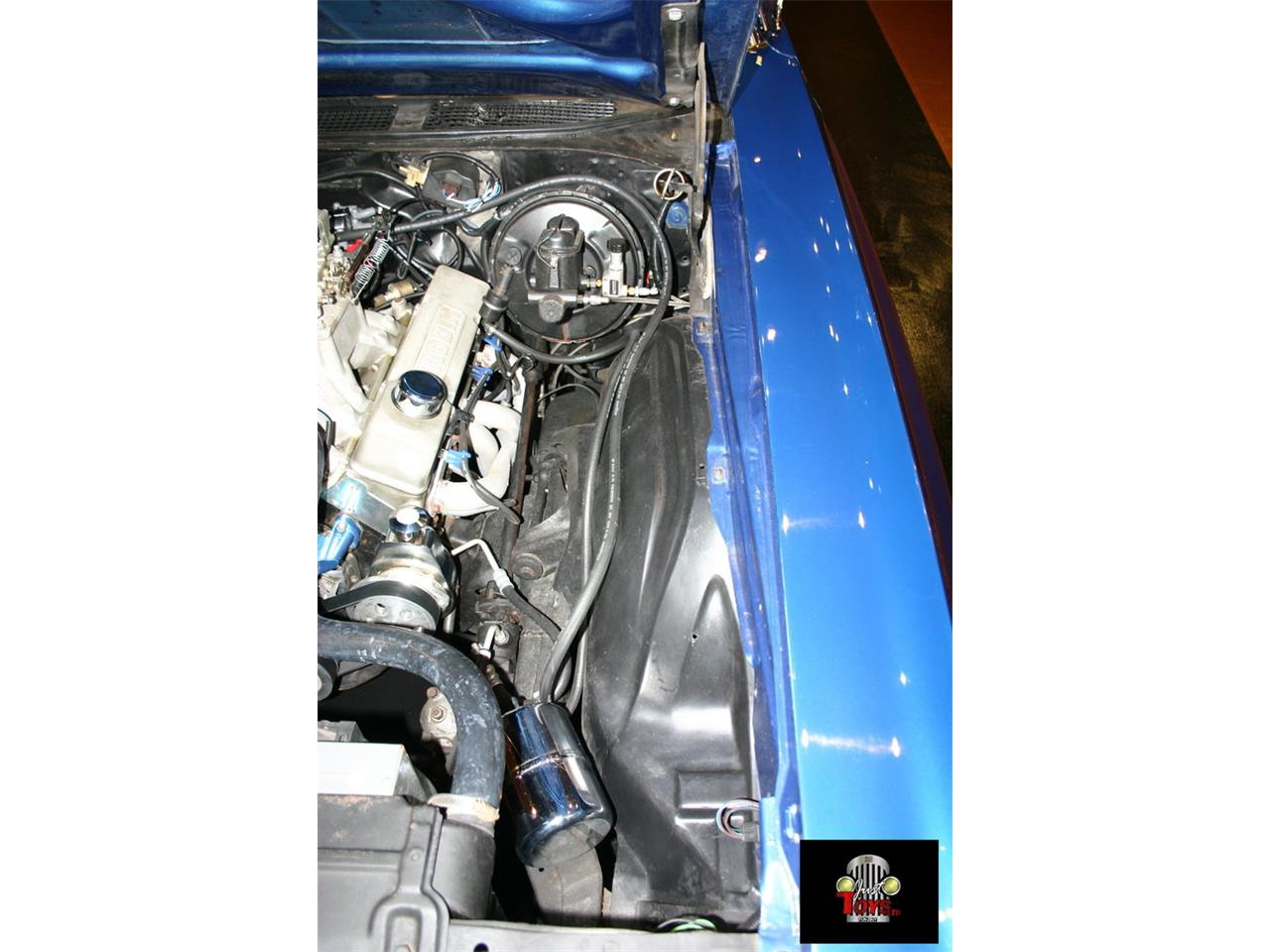Large Picture of Classic '70 Monte Carlo SS located in Orlando Florida - $27,995.00 Offered by Just Toys Classic Cars - LH47