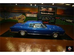 Picture of 1970 Monte Carlo SS - LH47