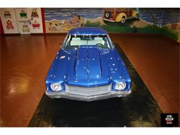 Picture of Classic '70 Monte Carlo SS located in Florida - LH47