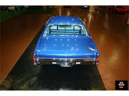 Picture of Classic '70 Chevrolet Monte Carlo SS - $27,995.00 - LH47