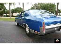 Picture of '70 Monte Carlo SS - LH47