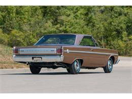 Picture of Classic 1966 Belvedere Offered by Fast Lane Classic Cars Inc. - LH4H