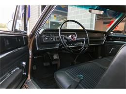 Picture of 1966 Plymouth Belvedere located in St. Charles Missouri - $99,995.00 Offered by Fast Lane Classic Cars Inc. - LH4H