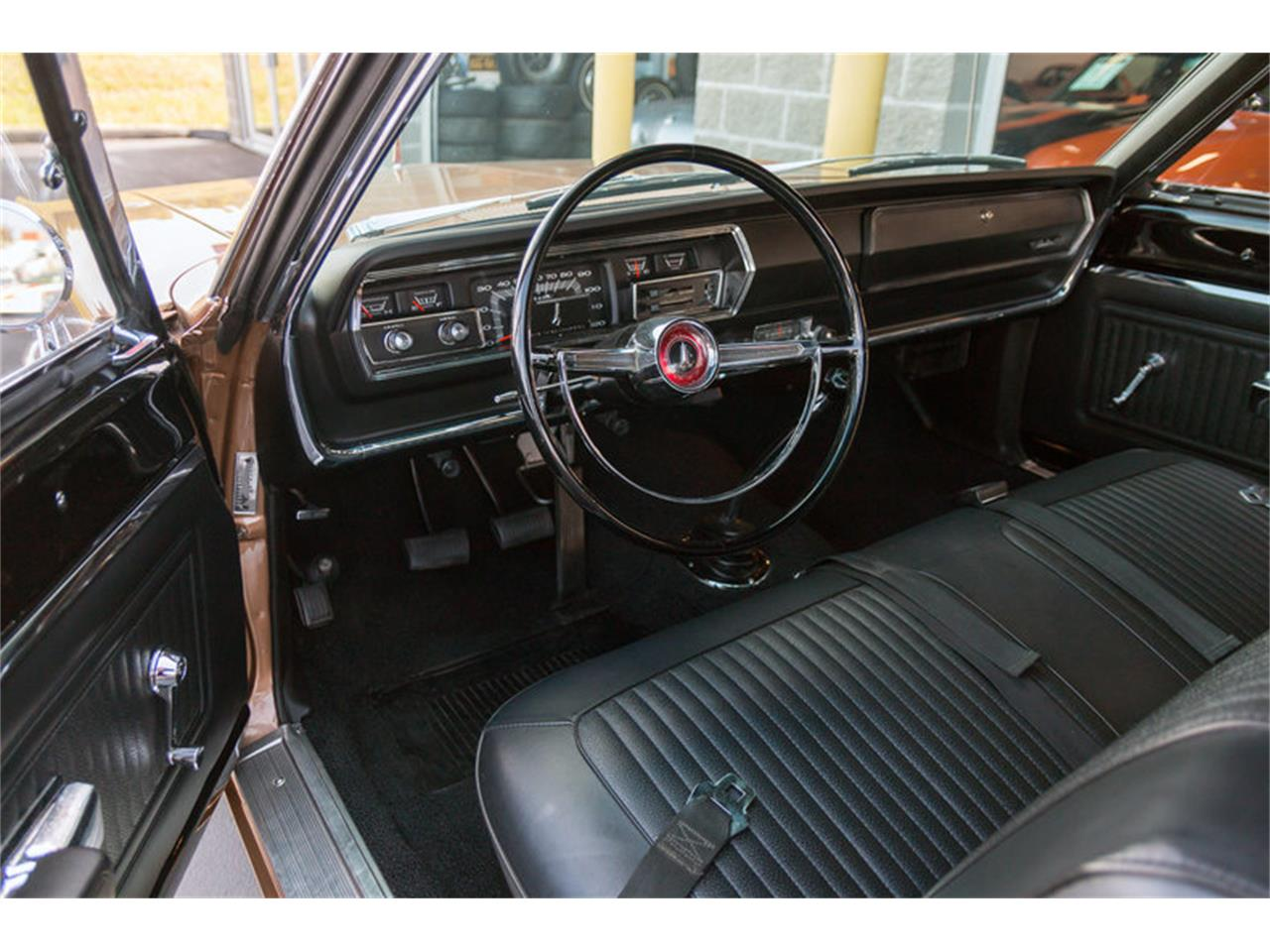 Large Picture of Classic 1966 Belvedere - $99,995.00 Offered by Fast Lane Classic Cars Inc. - LH4H