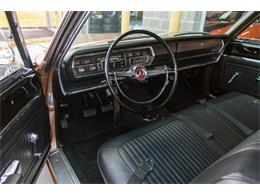 Picture of Classic '66 Plymouth Belvedere Offered by Fast Lane Classic Cars Inc. - LH4H