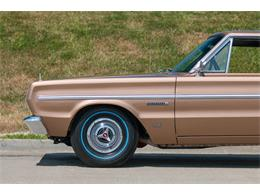 Picture of '66 Belvedere located in Missouri - $99,995.00 - LH4H