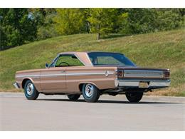 Picture of Classic 1966 Plymouth Belvedere located in St. Charles Missouri - $99,995.00 - LH4H