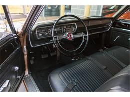 Picture of 1966 Belvedere - $99,995.00 - LH4H
