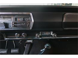 Picture of '66 Belvedere - $99,995.00 Offered by Fast Lane Classic Cars Inc. - LH4H
