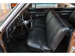 Picture of Classic 1966 Plymouth Belvedere - $99,995.00 - LH4H
