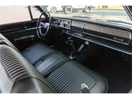 Picture of Classic 1966 Belvedere located in St. Charles Missouri - $99,995.00 - LH4H