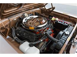 Picture of Classic 1966 Plymouth Belvedere - LH4H