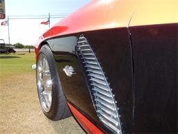 Picture of '10 Corvette - LH4L