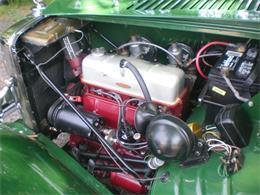 Picture of '52 TD - LH53