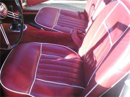 Picture of Classic '65 MGB located in Rye New Hampshire - $12,900.00 - LH58