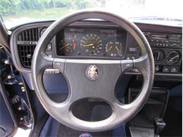 Picture of '88 900S - LH6X