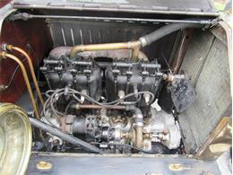 Picture of '10 Model 10 - LH71