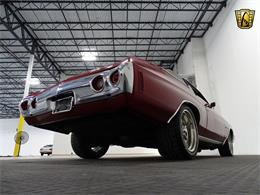 Picture of Classic 1971 Chevrolet Chevelle located in Houston Texas - LFRJ