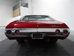 Picture of '71 Chevelle located in Houston Texas - $61,000.00 Offered by Gateway Classic Cars - Houston - LFRJ