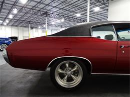 Picture of 1971 Chevelle located in Houston Texas - LFRJ